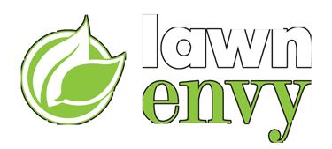 Lawn Envy Logo